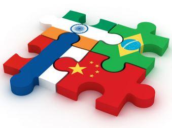 emerging-economies.jpg