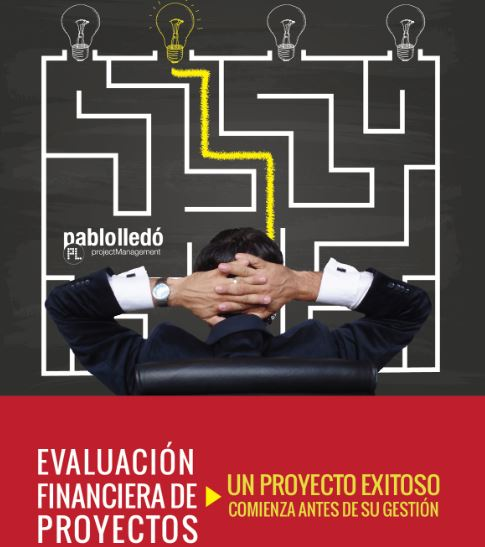 eval-financiera.jpg