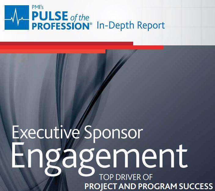 executive-sponsors.jpg