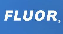 fluor.jpg
