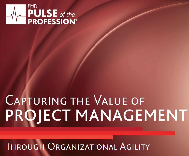 organizational-agility.jpg