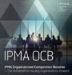 organizational-competency.jpg