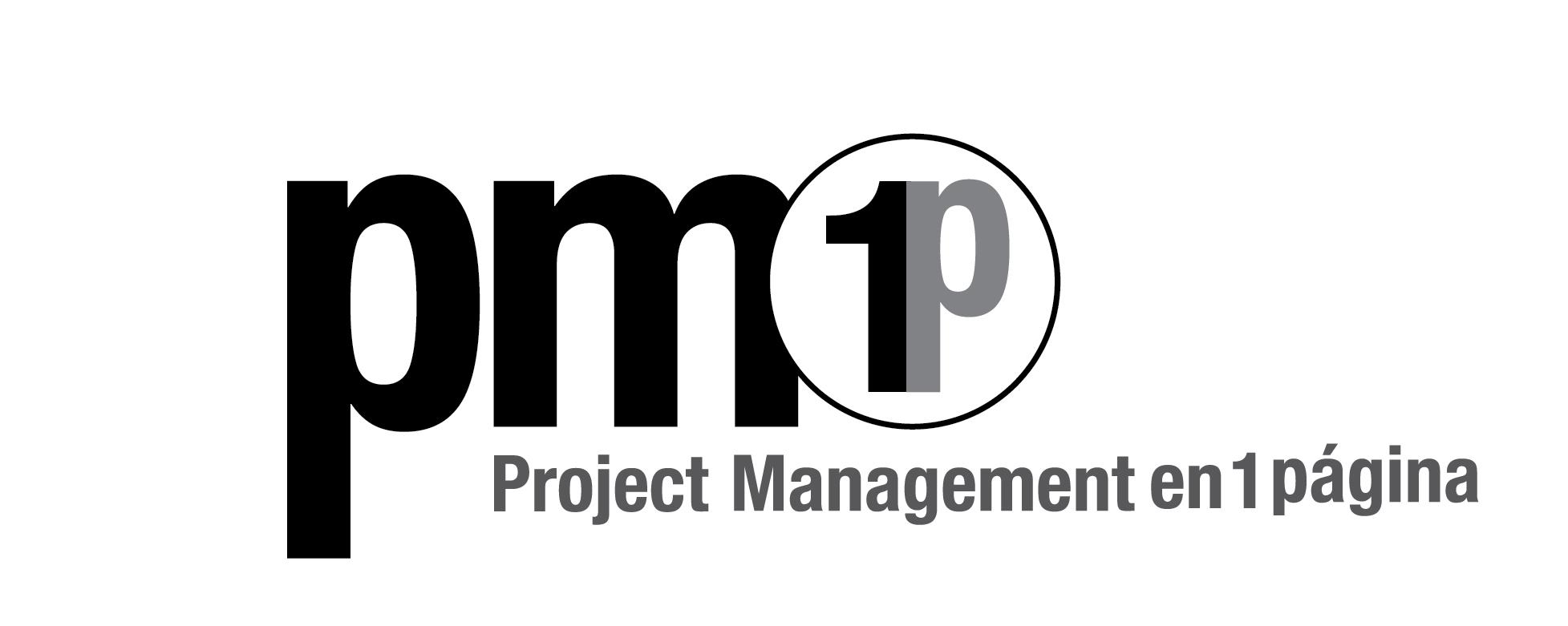 PM1p Logo