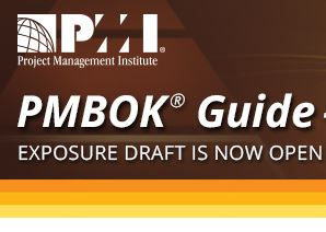 pmbok-exposure.jpg