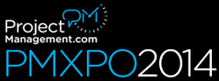 pmexpo2014.png