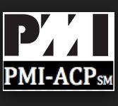 pmi-acp.jpg