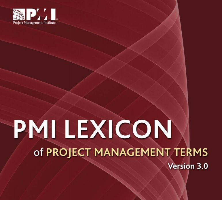pmi-lexicom.jpg