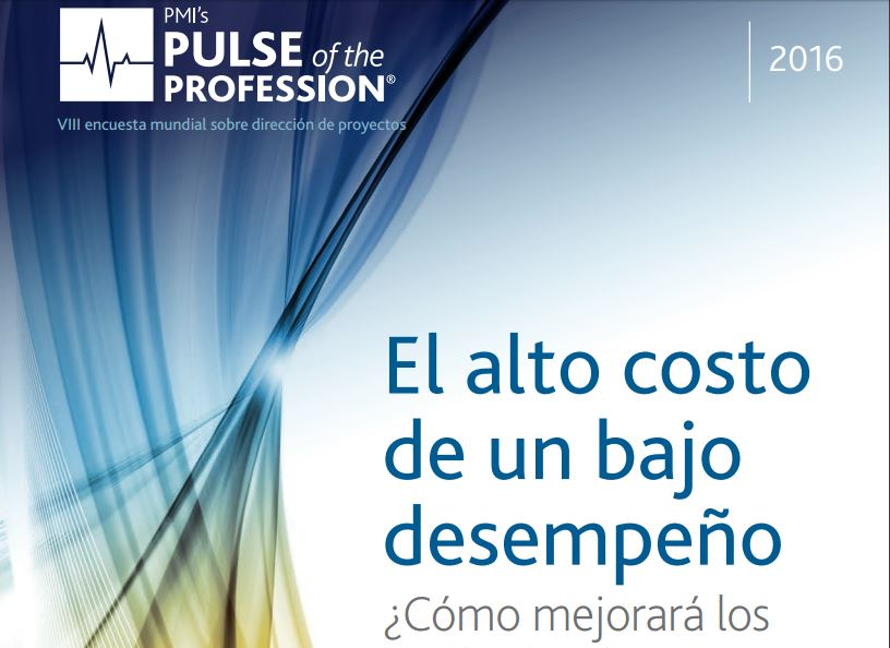 pmi-pulse-2016-sp.jpg