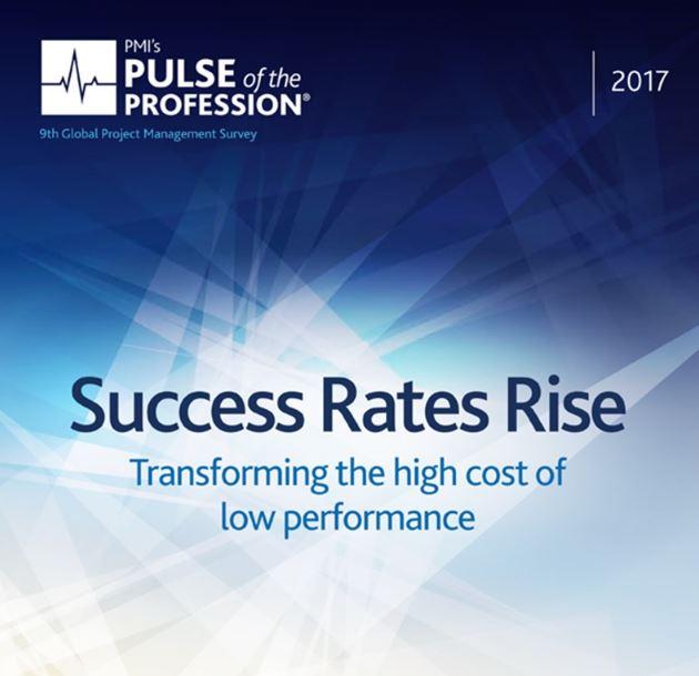 pmi-pulse-2017.jpg