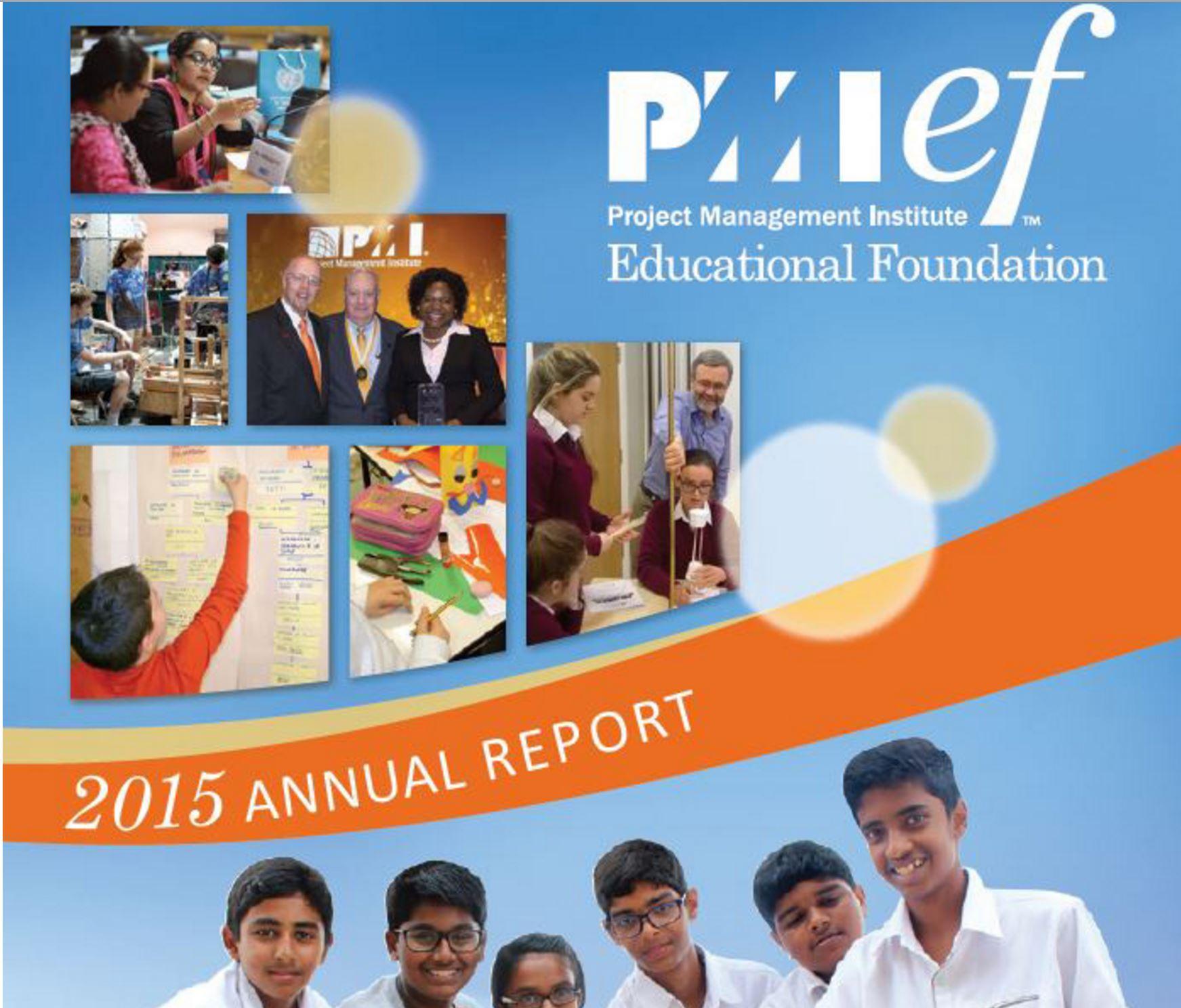 pmief-report2015.jpg