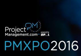 pmxpo2016.jpg