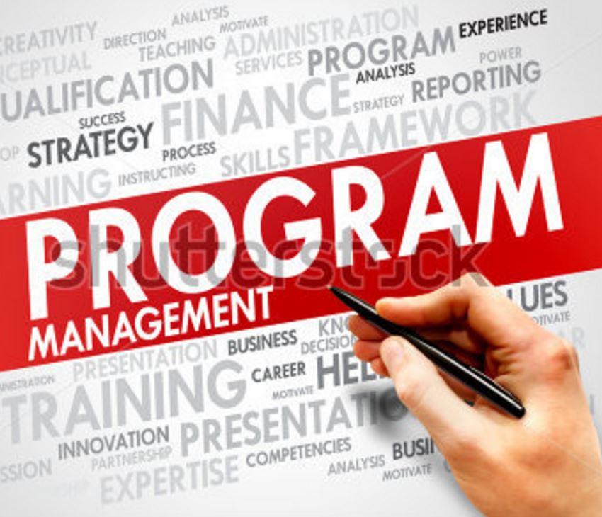 program-management.jpg