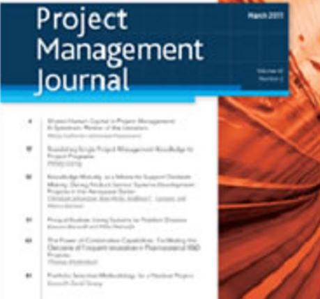 project-management-journal.jpg