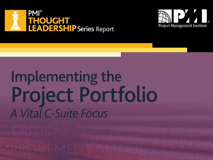project-portfolio.jpg