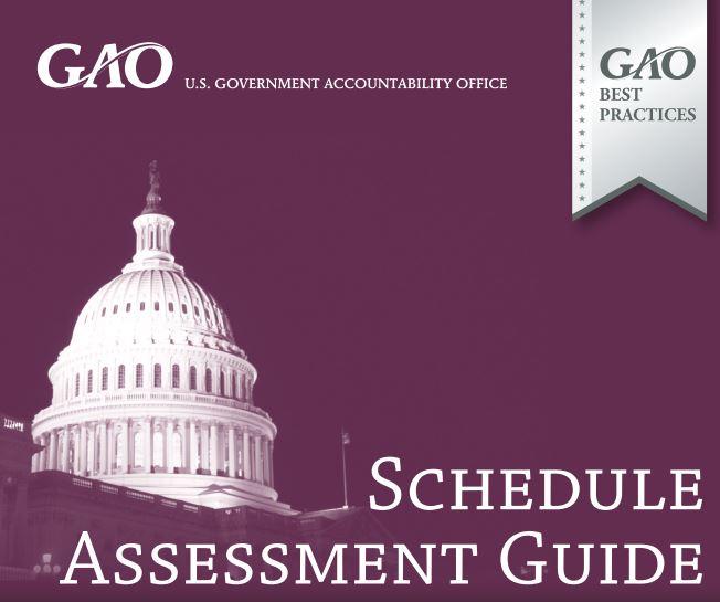 schedule-guide-gao.jpg