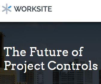 worksite2.jpg