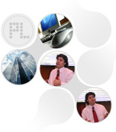 Seminario: Project Management