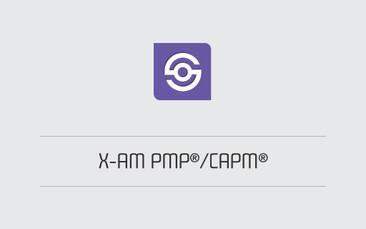 Acceso durante 4 meses a simulador web en español/inglés para preparar la certificación CAPM®. Otorga diploma de 15 horas al finalizar todos los exámenes de simulación.