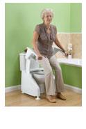 bathroom-equipt.jpg