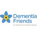 dementia-friends-hp-box.jpg