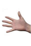 gloves-th.jpg