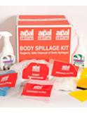 spill-kits.jpg