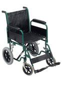 wheelchairs-mobility.jpg