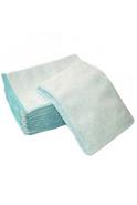 wipes-hygiene.jpg