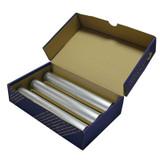 Wrapmaster Foil 30cm x 90m