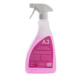 Arpax A3 500ml Spray Bottle PK6