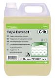Taski Tapi Extract Carpet Cleaner 5L