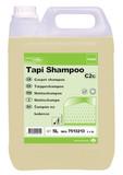 Tapi Foam Shampoo For Carpets 5L