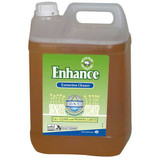 Enhance Extraction Cleaner 5L