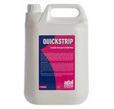 Quickstrip Emulsion Floor Polish Speed Strip 5L