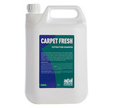 Carpet Fresh Extraction Cleaner 5L