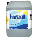 Horizon Percid 10L