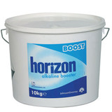 Horizon Boost 10Kg