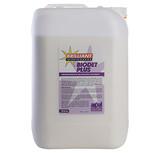 Brilliant Anti Bacterial Biodet Plus 10L