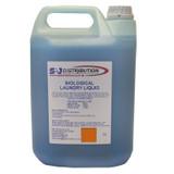 Sopure Bio Laundry Liquid Bio 5L