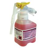 Taski Sani Cid J-Flex Washroom Cleaner 1.5L