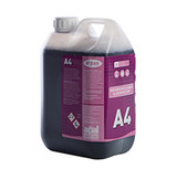 Aprax A4 Bactericidal Heavy Duty Cleaner 2L