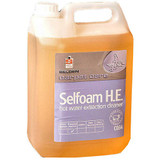 Food Safe Bactericidal Cleaner 5L