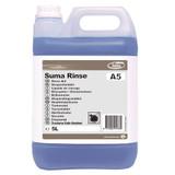 A5 Suma S/W Auto Rinse Aid 5L