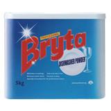 Bryta Dishwashing Powder 5kg