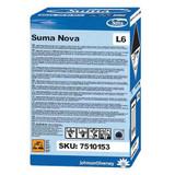 L6 Suma Nova 10l SP