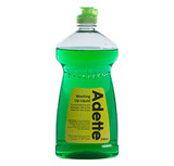 Adette Washing Up Liquid 500ml