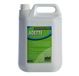 Adette Super Plus Washing Up Liquid 5L