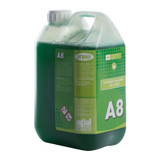 A8 Washing Up Liquid Concentrate 2L