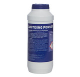 Adamatic Sanitiser Tannin Powder 500g
