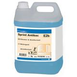 Taski Sprint Antibac Cleaner 5L